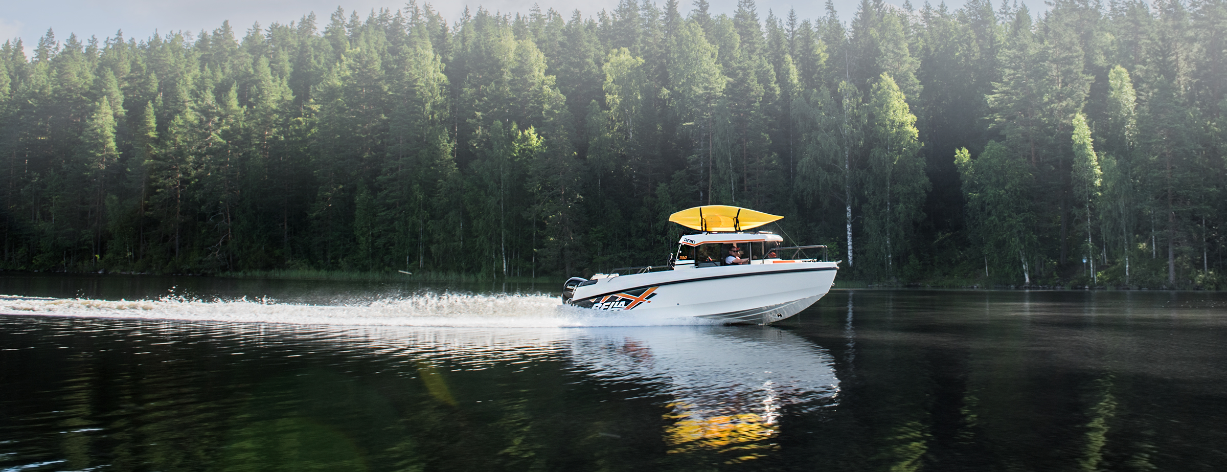 cantius boats cabin cruiser sureshade pleasure cabins and express cruisers